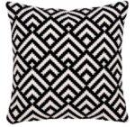 Black & White 2 Tapestry Cushion Kit