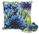 Tapestry Cushion Kit