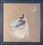 Fairy Moon